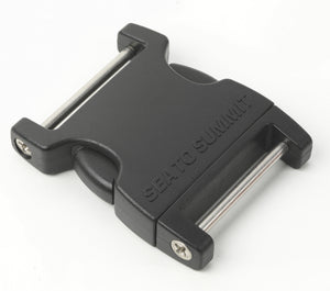 Sea to Summit Field Repair Buckle 2 Pin - all sizes