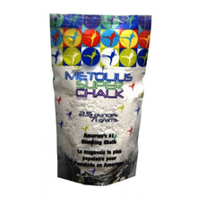 Load image into Gallery viewer, Metolius Super Chalk Bag - 4 sizes