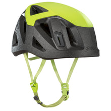 Load image into Gallery viewer, Edelrid Salathe Helmet