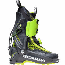 Load image into Gallery viewer, Scarpa Alien RS
