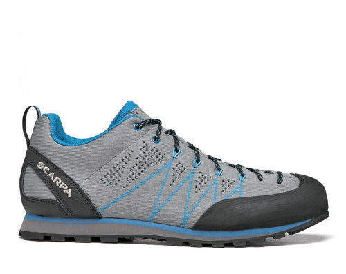 Scarpa Men's Crux Air