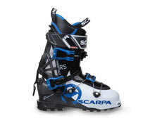 Load image into Gallery viewer, Scarpa Men's Maestrale RS