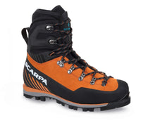 Load image into Gallery viewer, Scarpa Men's Mont Blanc Pro GTX
