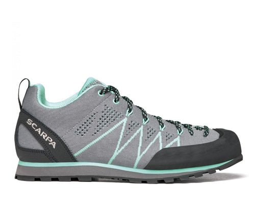 Scarpa Women's Crux Air