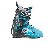 Load image into Gallery viewer, Scarpa Women's Gea
