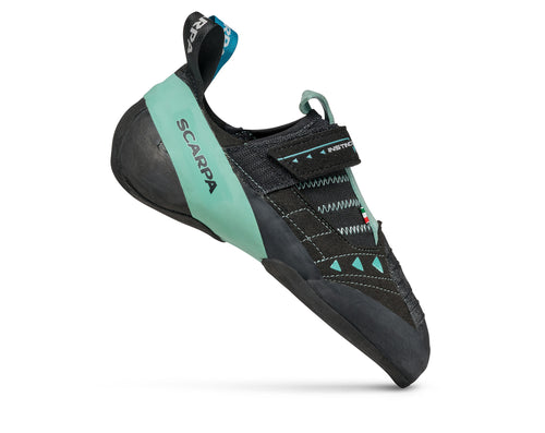 Scarpa Women's Instinct VS