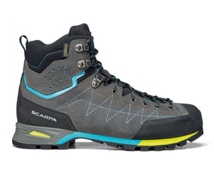 Scarpa Women's Zodiac Plus GTX