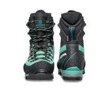 Load image into Gallery viewer, Scarpa Women's Mont Blanc Pro GTX