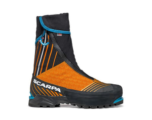 Scarpa Men's Phantom Tech