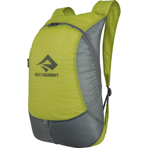 Sea to Summit Ultra Sil Daypack - all colors
