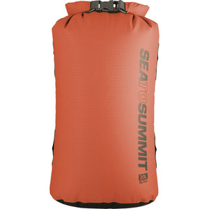 Sea to Summit Big River Dry Bags - all sizes
