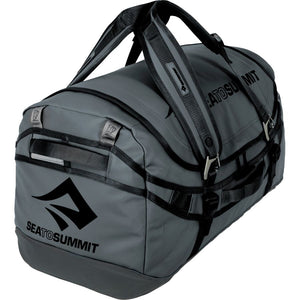 Sea to Summit Duffle - 65 Liter