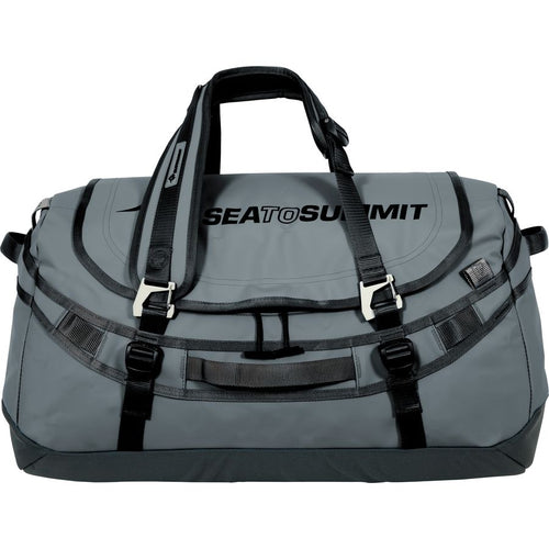 Sea to Summit Duffle - 130 Liter