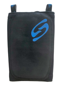 Send Knee Pad - Wizard Sleeve II model - all sizes