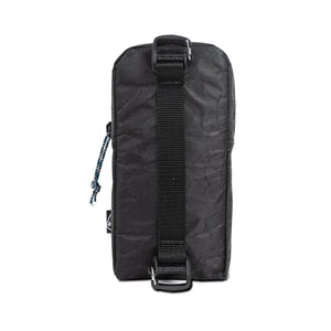Hyperlite Mountain Gear Shoulder Pocket
