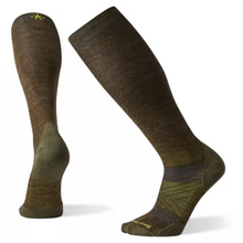 Load image into Gallery viewer, Smartwool Men's PhD Ski Ultra Light Socks