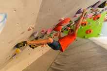 Load image into Gallery viewer, La Sportiva Men's Solution Comp