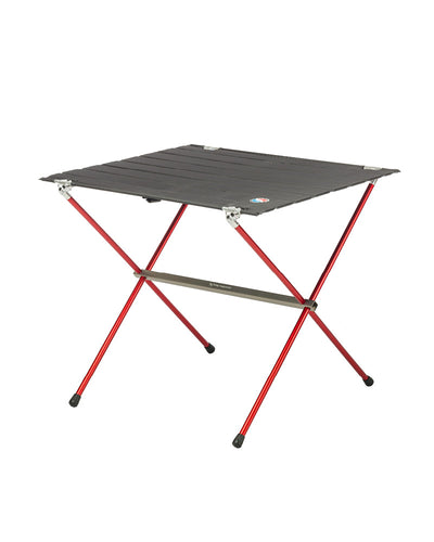 Big Agnes Soul Kitchen Table