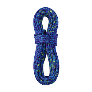 Sterling 9.5mm Helix Bi-Color Single Rope