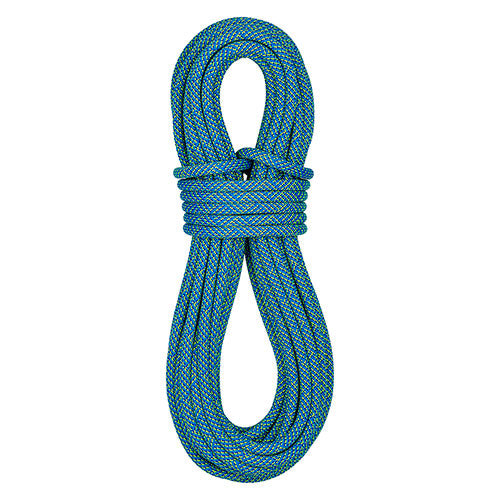 Sterling 9.6mm Quest Single Rope
