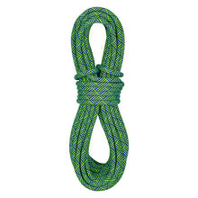 Load image into Gallery viewer, Sterling 9.6mm Quest Single Rope