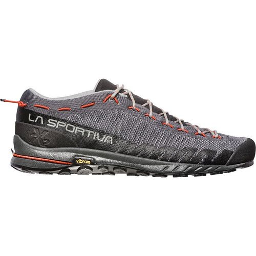 LaSportiva Men's TX2