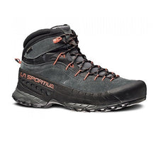 Load image into Gallery viewer, LaSportiva Men's TX4 MID GTX