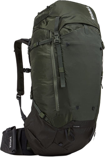 Thule Men's Versant 70L Pack