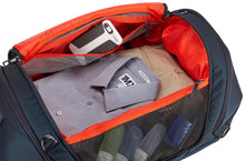 Load image into Gallery viewer, Thule Subterra Duffel 60L - Mineral