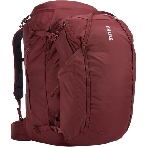 Thule Women's Landmark 60L Travel Pack