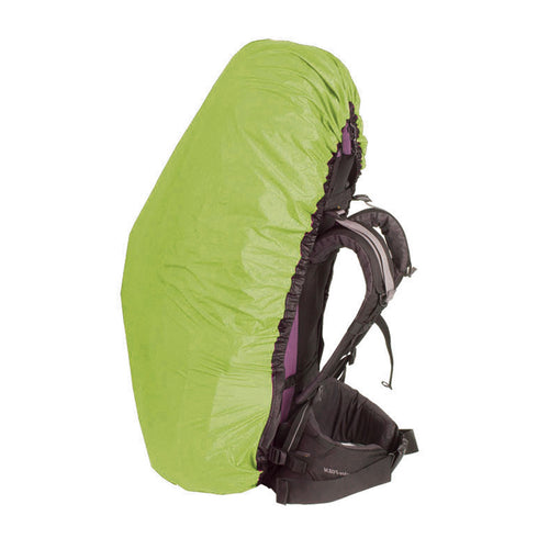 Sea to Summit Ultra-Sil Pack Cover - all sizes