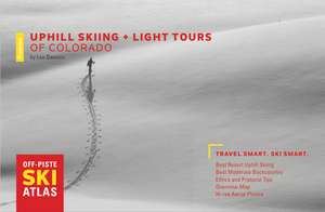 Uphill Skiing and Light Tours of Colorado
