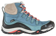 Load image into Gallery viewer, Women's Oboz Juniper MID B-Dry