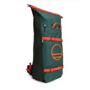 Wild Country Stamina Gear Bag / Pack - 41 Liter