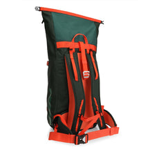 Load image into Gallery viewer, Wild Country Stamina Gear Bag / Pack - 41 Liter