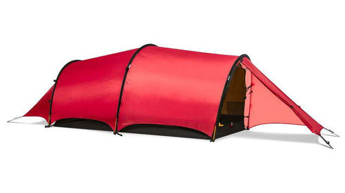 Hilleberg Helags 2 Person Tent