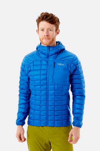 Rab Men's Kaon Jacket