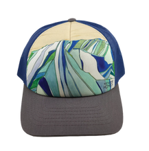 Load image into Gallery viewer, Katherine Homes Adult Sublimation Hat