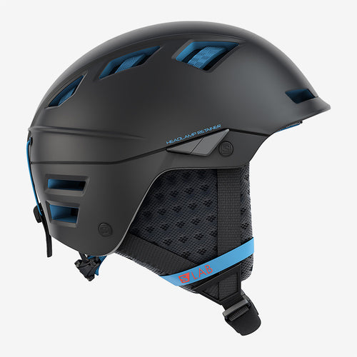 Salomon MTN Lab Ski Helmet