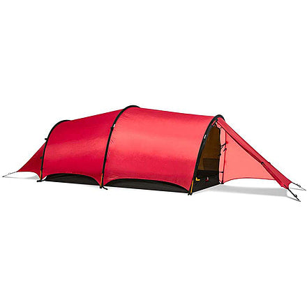 Hilleberg Helags 3 Person Tent