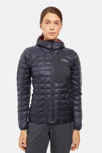 Rab Women's Kaon Jacket