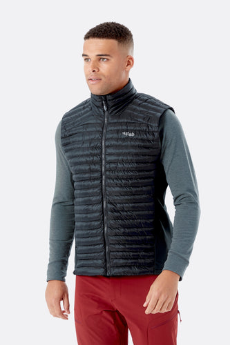 Rab Men's Cirrus Flex 2.0 Vest