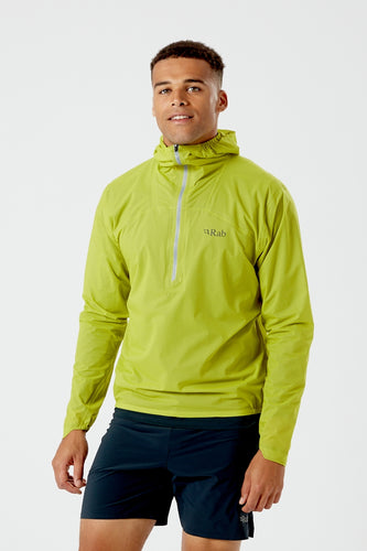 Rab Men's Phantom Pull-On