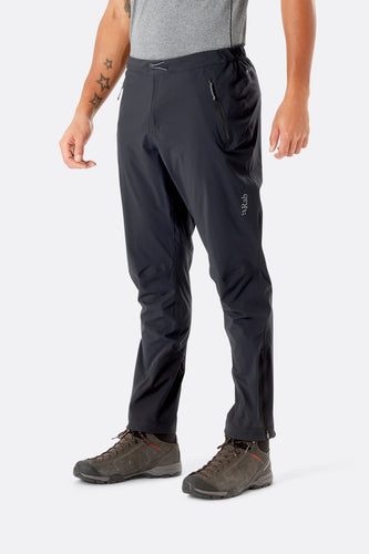 Rab Men's Kinetic 2.0 Pants