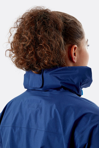 Rab Women's Downpour Plus 2.0 Jacket