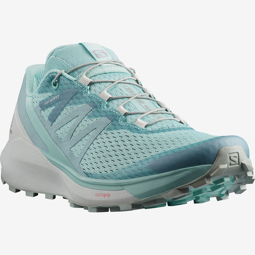 Salomon Women's Sense Ride 4