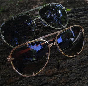 lux 6 sunglasses