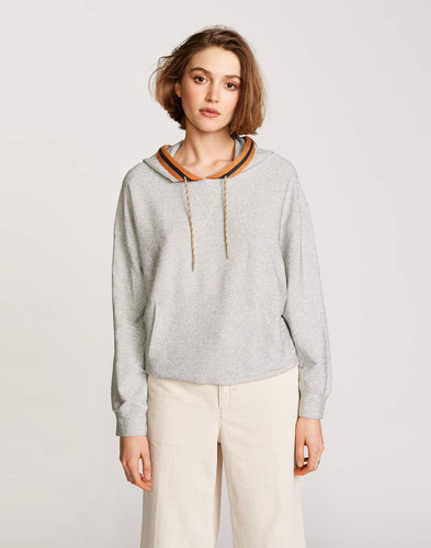 sweat glitter Bellerose