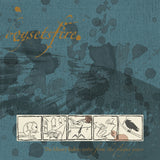 "BOYSETSFIRE ""The Misery Index: Notes From The Plague Years"""