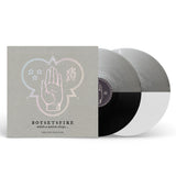 "BOYSETSFIRE ""While A Nation Sleeps - Deluxe"""